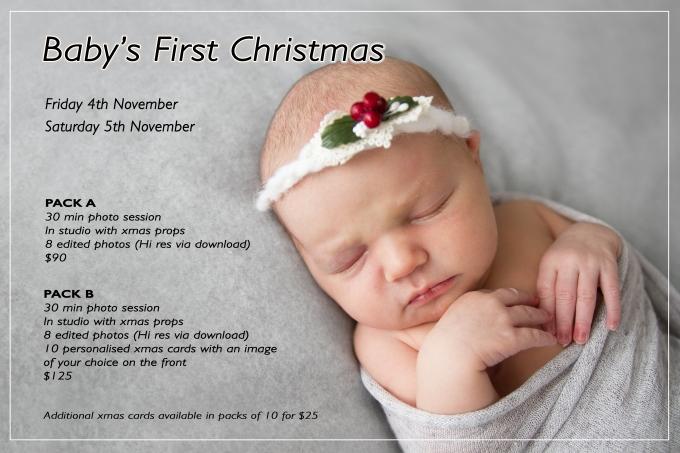 babies-1st-xmas